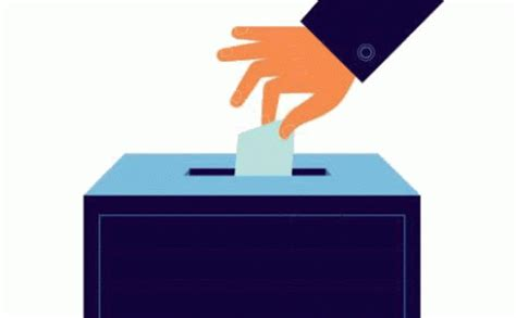 ministero interno votazioni elezioni 25 maggio 2014 risultati in diretta