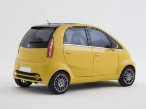 tata nano new car tata nano car car interior design