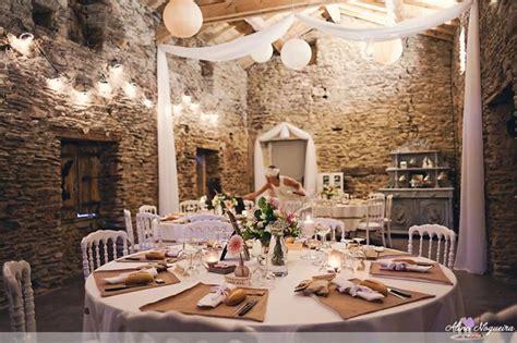 Snack Grange Blanche by 80 Best Organisation Du Vin D Honneur Images On