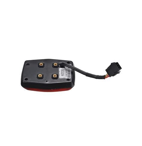 Alarm Gps Motor dual mode positioning gps304b personal gps car motorcycle alarm real time gps tracker