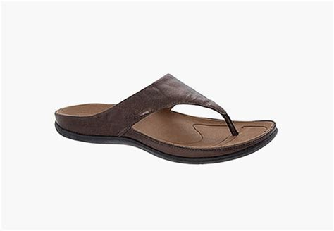 tk maxx slippers mens s shoes buying guide tk maxx