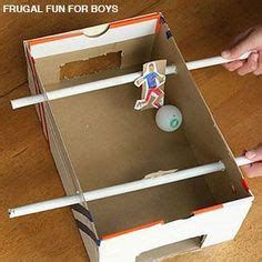 diy sports crafts 1000 images about olympics craft ideas for on