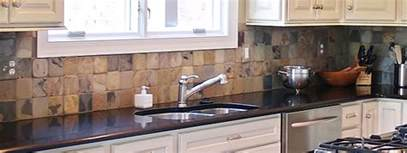 slate tile backsplash design backsplash com kitchen small kitchen remodel featuring slate tile backsplash