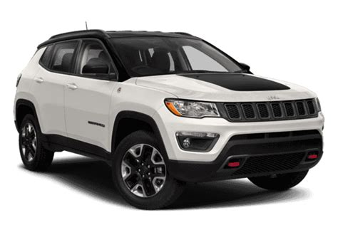 2018 jeep compass trailhawk price jeep compass trailhawk suv india launch by 2018 end all