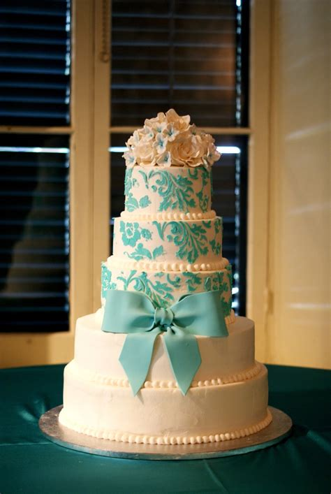 Quinceanera Cakes Gallery by Quincenera Cake Cakecentral