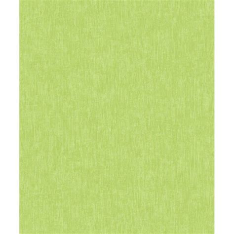 plain green wallpaper uk 12 curated eat your greens ideas by homeflairdecor