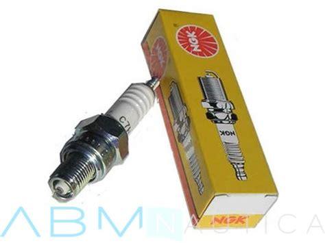 candela ngk bpr6es candele ngk bpr6es in vendita candele altro motori