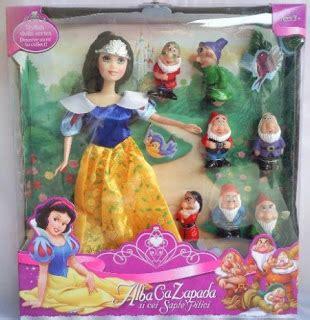 Mainan Rumah My Happy Family 8035 3tahun menjual mainan anak anak unik boneka lucu