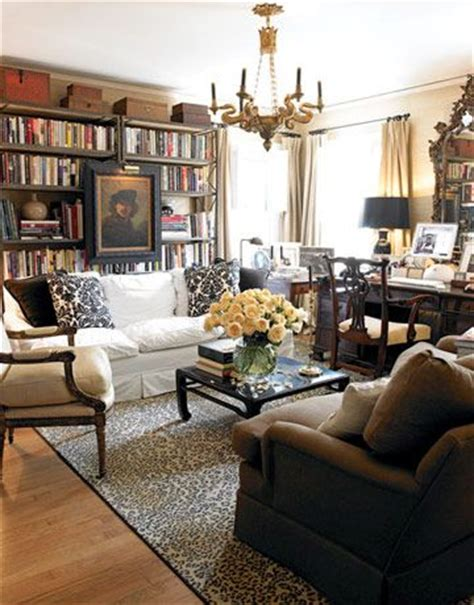 beautiful cozy living room ideas hd9f17 tjihome schumacher house beautiful and small space living on