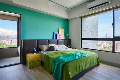 deco chambre lego appartement avec une d 233 coration en lego