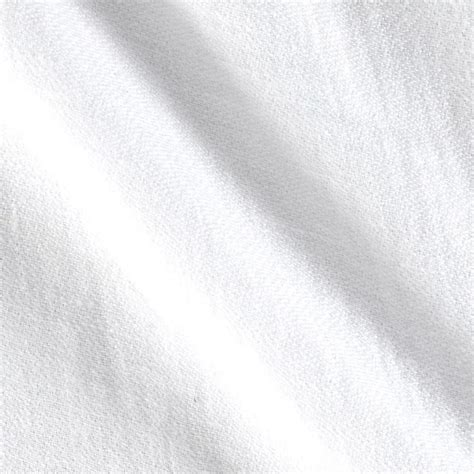 17 best ideas about textured white linen fabric texture www imgkid the image