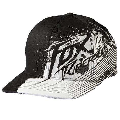 fox motocross hats 8 best hats images on caps hats fox racing