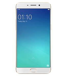 Oppo F1 Plus Selfie Expert 64gb daftar harga dan spesifikasi hp android oppo triknews