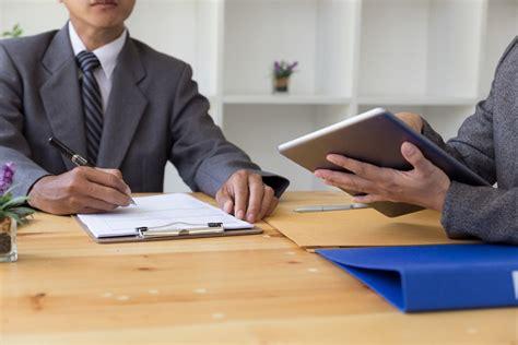offerte lavoro ufficio legale offerte di lavoro nel settore legale selezionate da cliclavoro