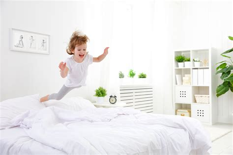 jumping bed babies jumping on the bed 28 images house and home