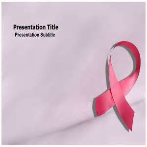 Aids Template by Animated Aids Logo Powerpoint Template Animated Aids