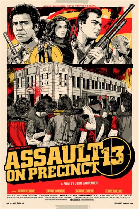 Moviemorlocks Com Siege Mentality Assault On Precinct - watch full movies online free movies download mpeg hdq