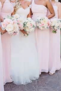Still A Bridesmaid 2 by 25 Best Ideas About Blush Pink Weddings On