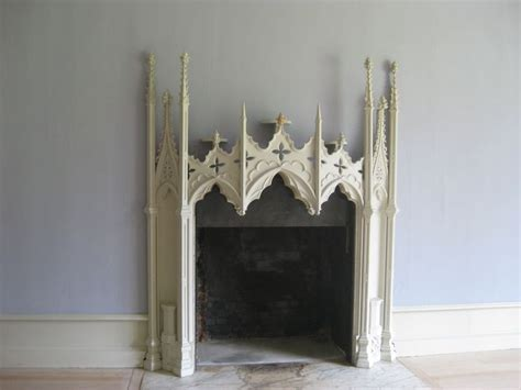 gothic revival ferrebeekeeper 1000 images about stately homes of uk strawberry hill