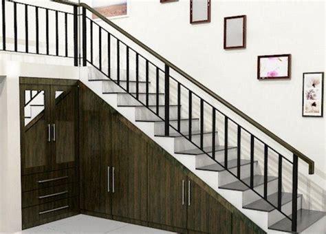Asbak Stanliess Minimalis wow 20 galeri teralis tangga 21rest 21rest