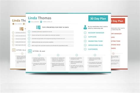 template 30 60 90 day plan 30 60 90 day plan template vnzgames