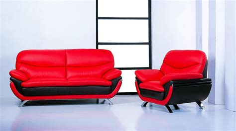 red and black sofa 20 top black and red sofa sets sofa ideas