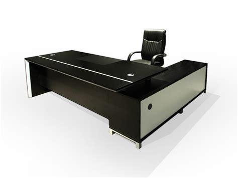 Schreibtisch L by B 252 Roschreibtisch L Schreibtisch Foggia G 252 Nstig Kaufen