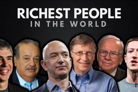 top 10 richest of south 2017 see biography profile history net worth the top 20 richest in the world 2017 thiswillblowmymind