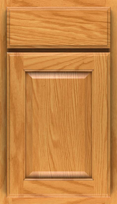 Westbury   Oak Cabinet Doors   Aristokraft