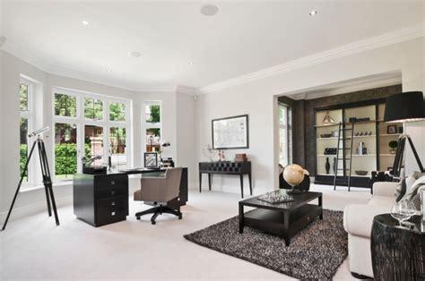 47 home office designs ideas design trends premium 47 home office designs ideas design trends premium
