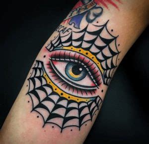 best tattoo artists in florida best artists in jacksonville fl top 25 shops