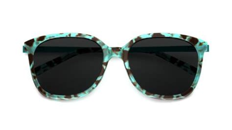 sunglasses get the a lister look | loveglasses