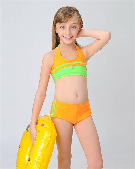 kids swimwear girls aliexpress kids swimwear girls aliexpress aliexpress com buy girls
