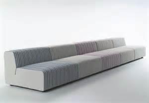 Modular Sofas For Small Spaces Expensive Modular Sofa Living Room Sets Furniture Design