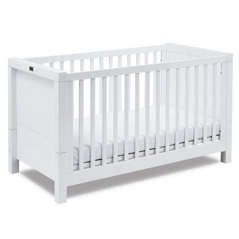 Silver Cross Nursery Furniture Sets Silver Cross Notting Hill 2 Nursery Furniture Set