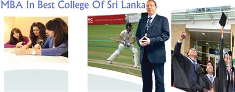 Best Mba In Usa 2014 by Best Mba College In Sri Lanka Mba Courses Entire