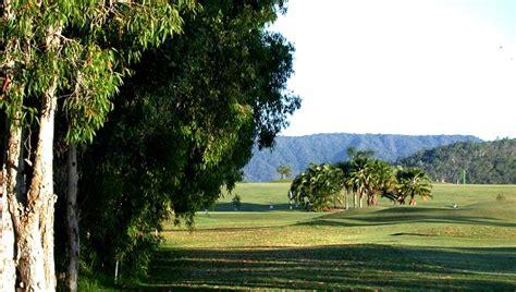 Yorkeys Knob Golf Club by Yorkeys Knob Cairns Beachfront Apartments