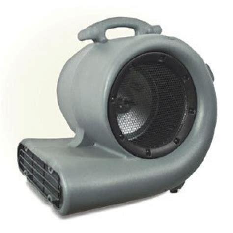 floor drying fan rental carpet drying fans meze blog