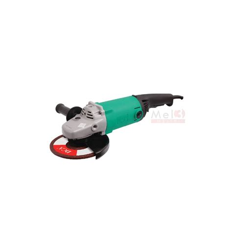 Dca S1m Ff180a Angle Grinder 2020 W dca angle grinder asm180a s1m ff 180a