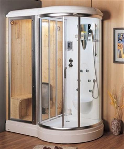 and saunas combination sauna home sauna wood saunas