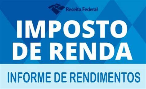 www previdencia social gov com brimposto de renda 2016 informe de rendimentos inss 2019 extrato inss para irpf