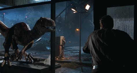 film lost dinosaurus the lost world jurassic park 2 1997 movie by steven