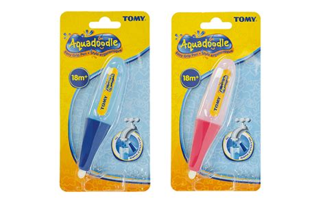 aquadoodle jouet club accessoires aquadoodle