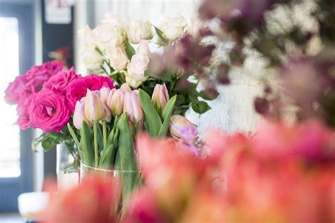 figli dei fiori in italia negozio di fiori e piante como figli dei fiori