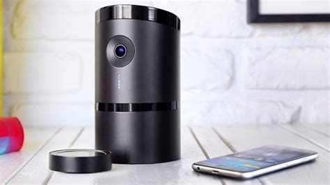 5 smart home security devices