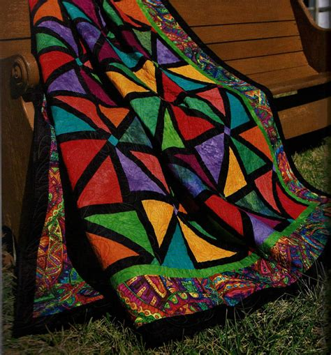 easy quilts from precut fabrics books jump start your quilting create 45 projects w precut