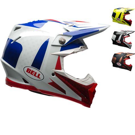 bell motocross helmet bell moto 9 flex vice motocross helmet motocross helmets