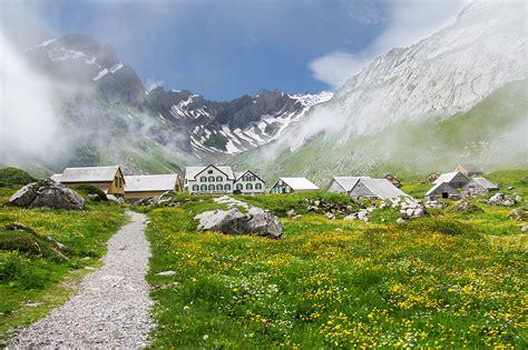 feuerstellen appenzell erlebnisweg meglisalp appenzellerland tourismus