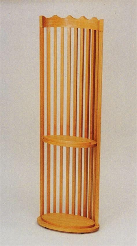 Home Design Furnishings Torah Holder David Strauss Designs