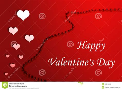 happy valentines day to you all happy valentines day i you card concept w 12384
